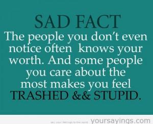 sad friendship quotes 01