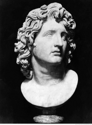 Alexander The Great Quotes alexander the great Quotes