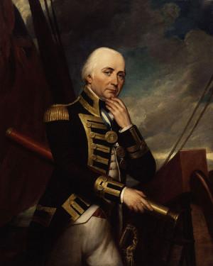nelson,royal navy,ghost,mao,menorca,balearic islands