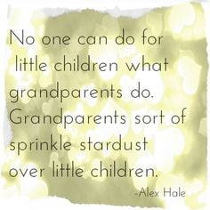 Grandfather Quotes Passed Away Three cheers for #grandparents