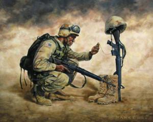 god-bless-our-troops-dan-nance.jpg