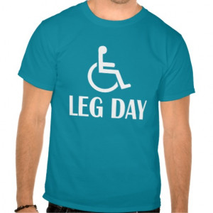 Funny Workout T-shirts & Shirts