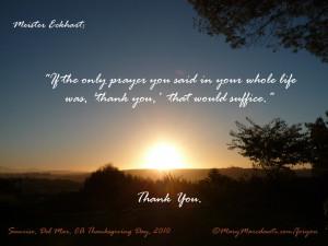 thanksgiving2010sunrise.jpg