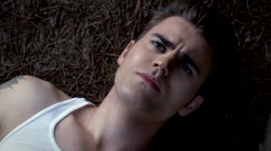 Stefan-talking-to-Caroline.png
