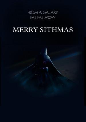 star-wars-Christmas-Card-Sith-Christmas