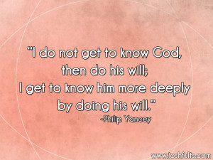 christian quotes famous christian quotes christian quotes about life ...