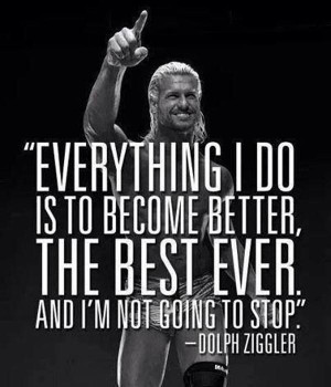 Home » Best Quotes » best wrestling quotes