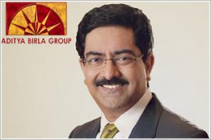 the aditya birla group announced the launch of birla cellulose s liva ...