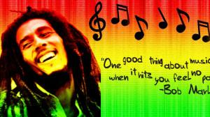 Bob Marley Wallpaper Song QuotesBob Marley Wallpaper Music