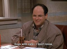 george costanza quotes George Costanza Quotes ...