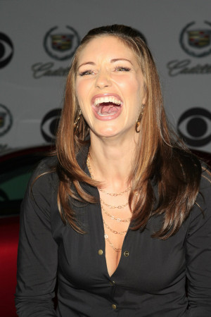 bianca kajlich Images and Graphics