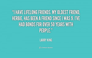 Related Pictures lifelong friend quotes http managedprintsolutions ...