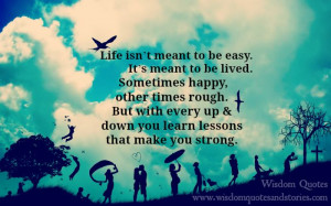 ... But-with-every-up-and-down-you-learn-lessons-that-make-you-strong..jpg