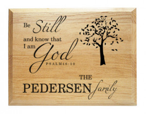 ... bible quotes about family christian bible quotes about family