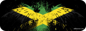 8643-eagle-on-the-jamaican-flag.jpg