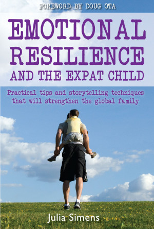 emotional-resilience-book-300