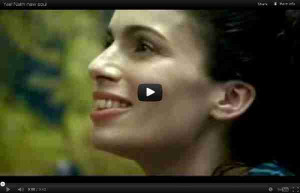 Yael Naim new soul - YouTube
