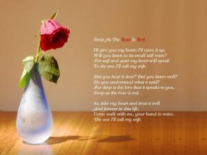 Short-Love-Quotes-Him
