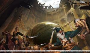 Guru+gobind+singh+wallpapers-guru+gobind+singh+quotes-guru+gobind