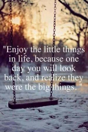 Classic quote...love it!