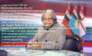 ... Hindi | Best Safety Slogan ... و APJ Abdul Kalam Quotes in Hindi ऐ