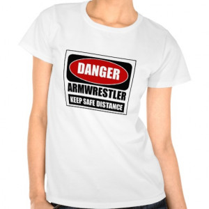 Related Pictures Funny tshirts wrestling sayings t shirts amp shirts