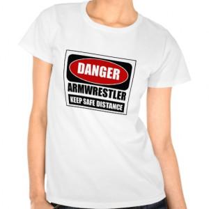 Wrestling T Shirt Quotes. QuotesGram