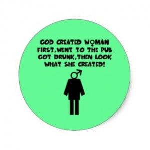 ... Feminist Quotes,Famous Feminists,Lesbian T-Shirts & Funny T-Shirts for