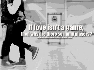 swag couple i love you quotes tumblr swag quotes gradeclothing ...