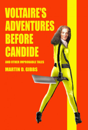 religious intolerance in candide Through the misadventures of philosopher and teacher dr pangloss and his student candide as  candide - literary touchstone classic  and religious intolerance.
