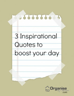 Inspirational Quotes for Employees Morale