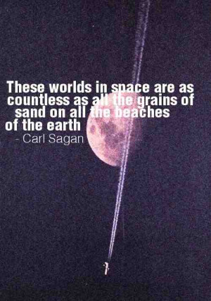 carl-sagan-quotes-sayings-about-worlds-space