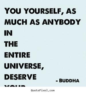 quotes buddha life quotes buddha love quotes tumblr buddha quotes ...