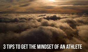... 984x588 0k jpeg b motivational b b quotes b for b athletes b com