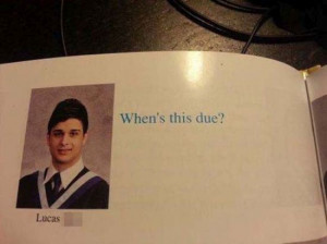 yearbook-quotes-10