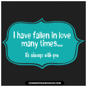Most popular tags for this image include: love and quotes