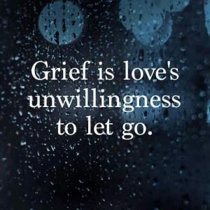 Quotes, #Grief, Bereavement Walker Funeral Home Cincinnati, OH: Grief ...