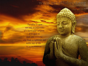 Principles of Buddhist Philosophy and Psychology