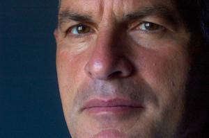 Mondoweiss: Norman Finkelstein on Joan Peters legacy (and Dershowitz ...