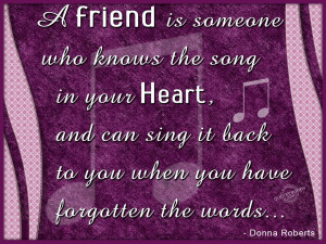 Oath Song Quotes Friendship