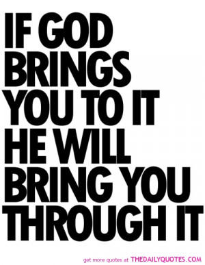 Famous-Quotes-and-Sayings-about-God-Almighty-–-Lord-Jehovah-If-god ...