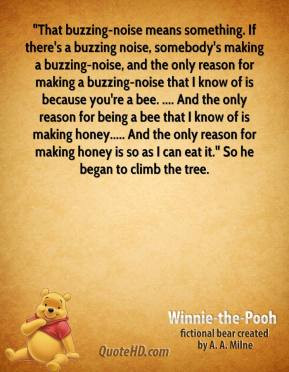 ... winnie the pooh quotes sayings meaningful wise funny bear ajilbab