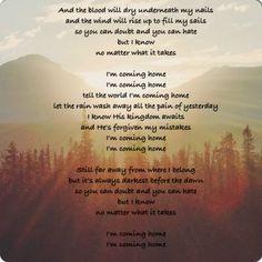 home performed by skylar grey more music lyrics quotes skylar grey ...