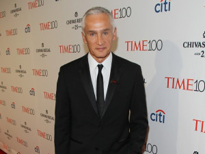 10 Exceptional Jorge Ramos Quotes That Prove We Need To Listen To What ...