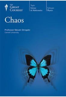 Professor Steven Strogatz