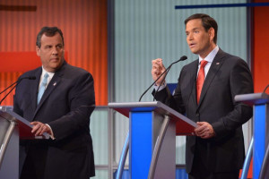 Republican debates: Notable quotes from the candidates, August 6, 2015