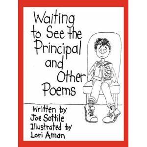 Principal Retirement Poems...