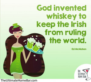alcohol #whiskey #cocktails #quotes