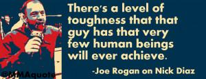 Joe rogan on n...
