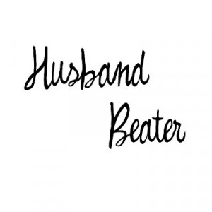 Funny Cheating Husband Quotes